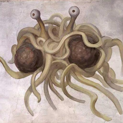 flying_spaghetti_monster_2-thumb-514514.jpg